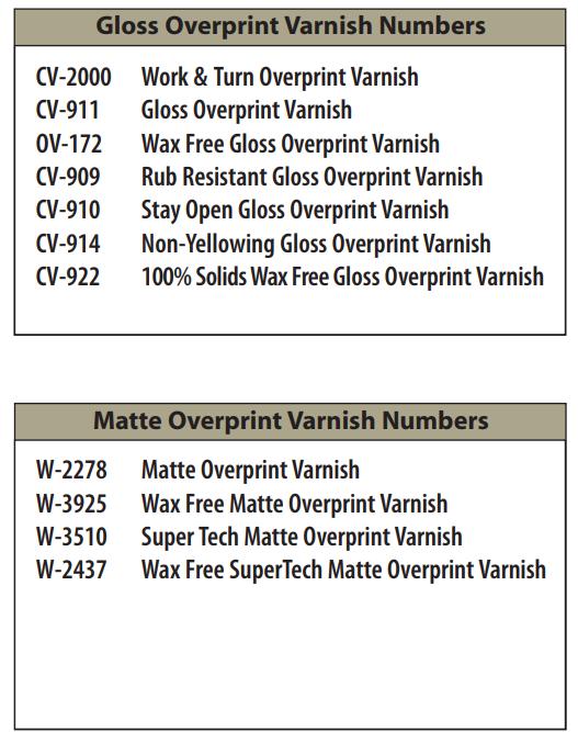 superior-varnish-list.png
