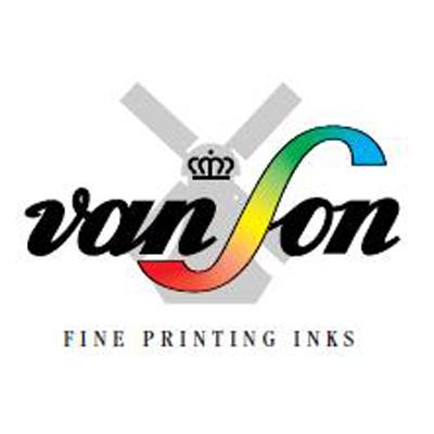 vanson-logo-white.jpg