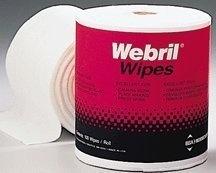 webril-wipes-8-x-8-fiberweb.jpeg