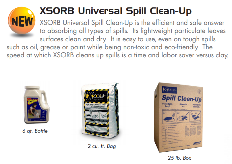 xsorb.png
