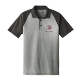 The Cadet's Polo
