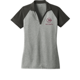 The Cadets Ladies Polo