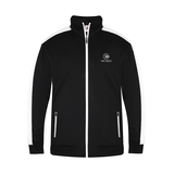 The Cadets Triumph Jacket