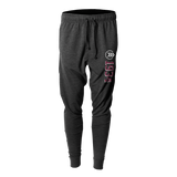 The Cadets Joggers