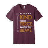 The Cadets 2019 Quote Shirt