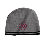 The Cadets Beanie