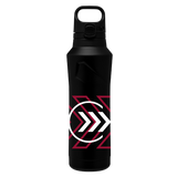 The Cadets Water Bottle