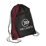 The Cadets Sling Bag