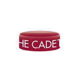 The Cadets Wristband