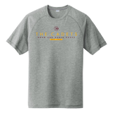 The Cadets Performance Tee