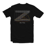 The Cadets Drill Shirt