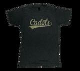 Cadets Swoosh T-Shirt