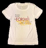 The Faithful, The Fallen, The Forgiven T-Shirt