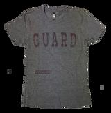 Ladies Guard - CBCCG 2017