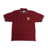 Holy Name Cadets Men's Polo
