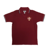 Holy Name Cadets Ladies Polo