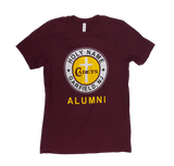 Holy Name Alumni T-Shirt