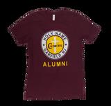 Holy Name Alumni T-Shirt