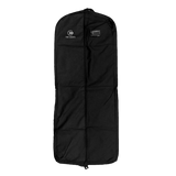 The Cadets Logo Garment Bag