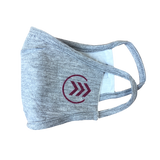 The Cadets Face Mask