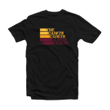 The Cadets Retro T-Shirt