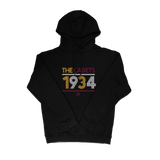 The Cadets Classic Hoodie
