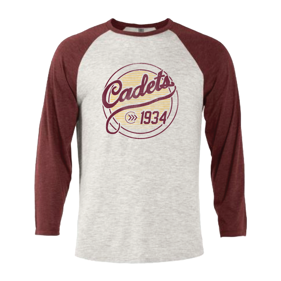 5052_-_Cadets_Script_Tee_Product_Image__