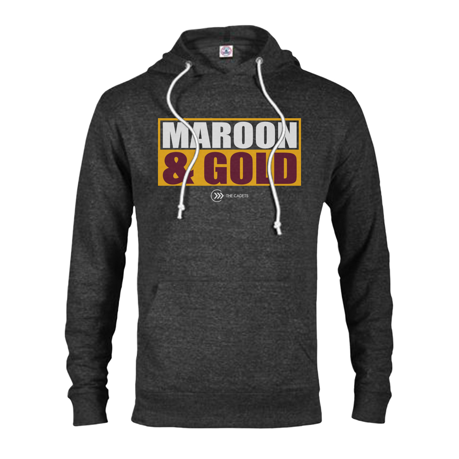 The Cadets Hoodie