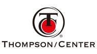 Thompson Center