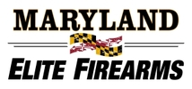 Maryland Elite Firearms