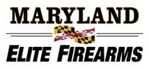 Maryland Elite Firearms
