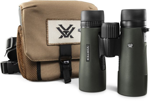 Vortex Diamondback HD 10 X 42MM Binoculars