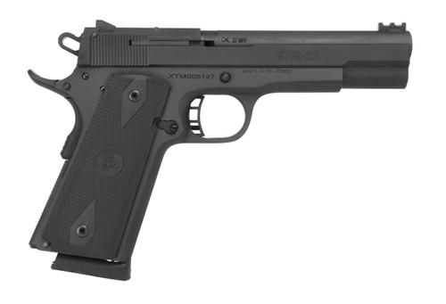 Rock Island Armory 1911 XTR .22 Magnum