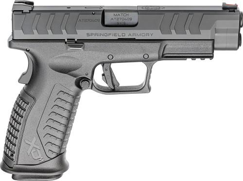 Springfield Armory XDM Elite 9mm | XDME9459BHC