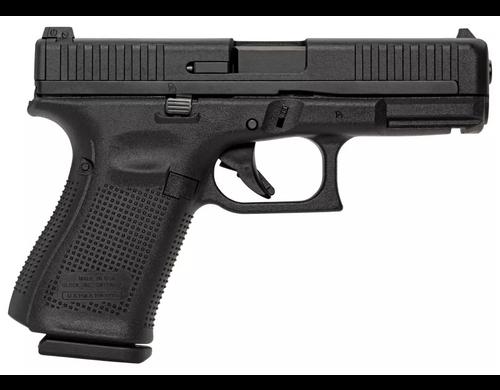 Glock 44 .22LR | GLUA4450101