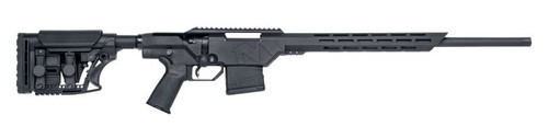 Mossberg MVP .308 Precision Rifle -  Adj. Stock | MB27961