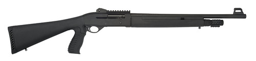 Mossberg SA-20  20Ga. Tactical Shotgun  | 75780