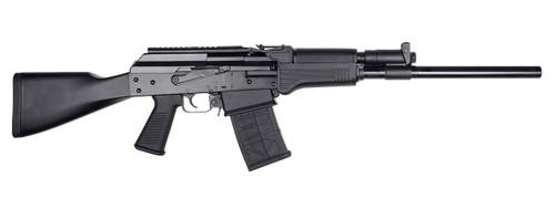 JTS M12AK - 12Ga Shotgun | 5165458465