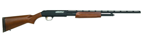 Mossberg 500 All Purpose Field .410 Ga. Shotgun | 50104