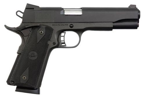 Rock Island Armory M1911 A1-FS .45ACP | RI51431