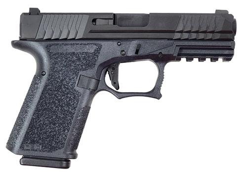 """P80 / Polymer 80 PFC9 9mm 4.0"""""""