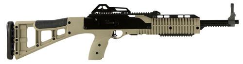 Hi-Point 995TS 9mm Carbine - FDE / TAN