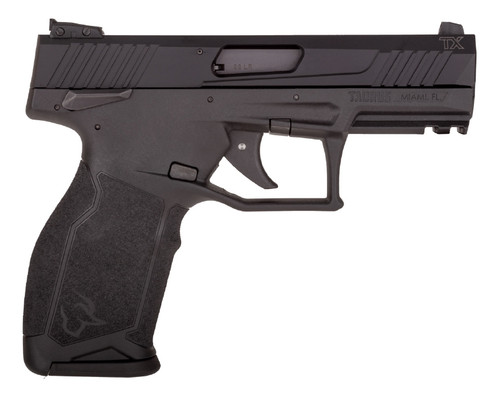 Taurus TX22 .22LR    1-TX22341-10