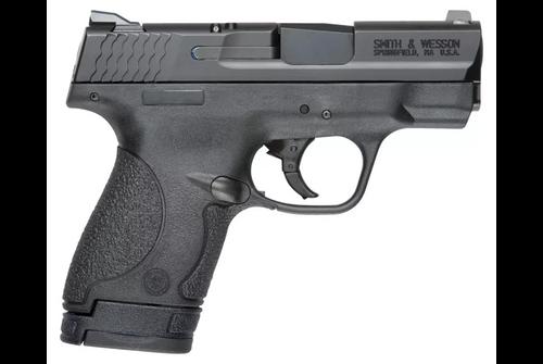 Smith & Wesson M&P 9 Shield 2.0 - 9mm | 11808
