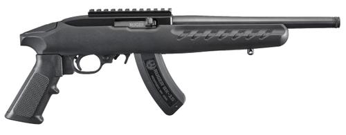 Ruger 10/22 Charger .22LR Pistol | 4923