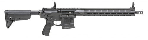 "Springfield Armory Saint Victor AR-10 .308 Win / 7.62x51 - 16"" | STV916308BLC"