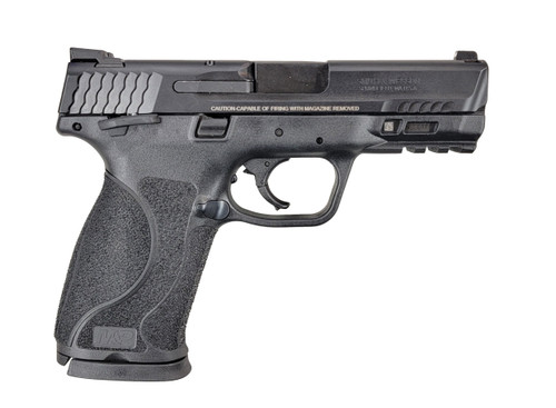"Smith & Wesson M&P 45 2.0 - 4"" .45acp  | 12105"