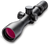 Burris MTAC™ Riflescope 1.5-6x42mm CQ Reticle