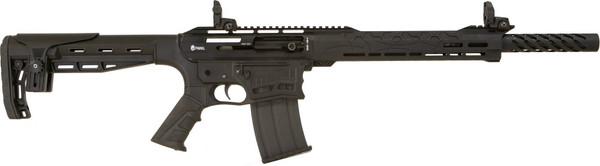 Citadel Boss MK25 12 Gauge Semi Auto Shotgun
