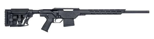 Mossberg MVP .308 Precision Rifle -  Adj. Stock | MB27961